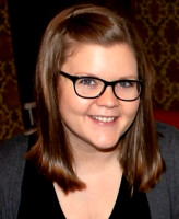 Profile image of Angela Dryer