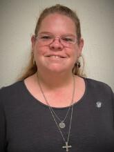 Dana Medford - Secretary