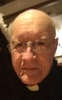 Profile image of The Reverend Gordon Miltenberger